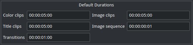 default-duration