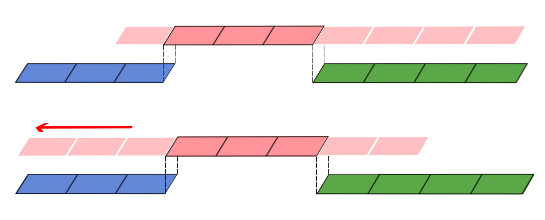 slip_trim02.jpg