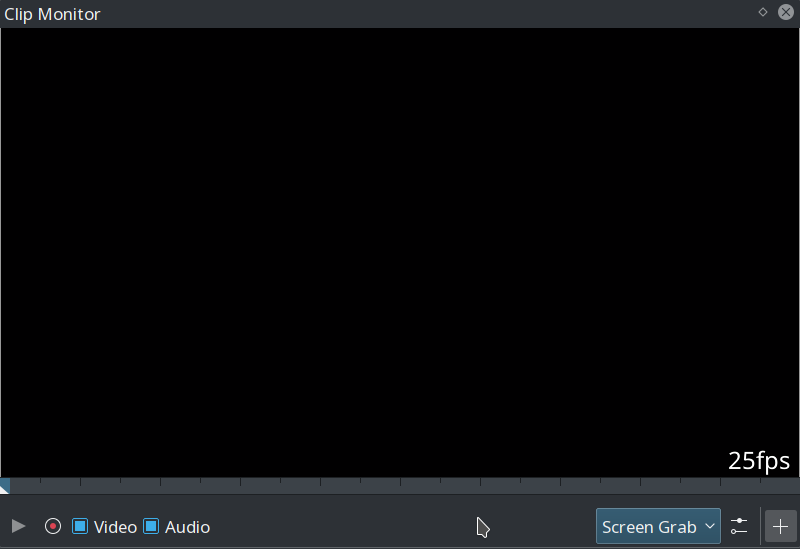 the most exiting change is the fix for audio capture when recording from screen or webcam a handy feature for people doing video tutorials